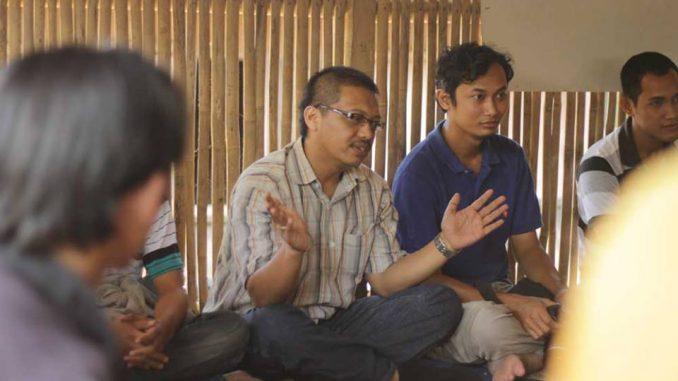ngobrol-pendidikan-bersama-solo-mengajar