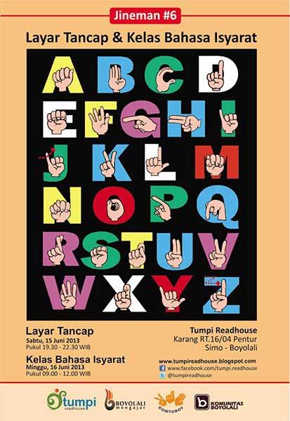 Kelas-Bahasa-Isyarat
