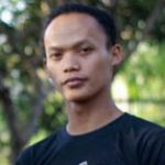 bendahara yayasan tumpi indonesia