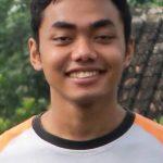 pengawas yayasan tumpi indonesia